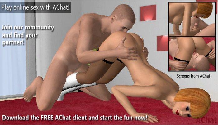 Играть секс онлаин 1 фотография
